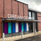 Chailey Heritage DREAM Centre